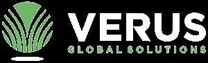 Verus Global Solutions LLC